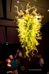 Jim Canole-Chihuly In Boston 7