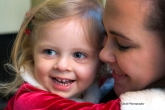 Jim Canole-Little Ones At Christmas 7