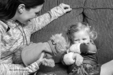 Jim Canole-Little Ones At Christmas 5
