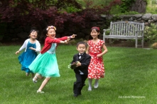 Jim Canole-Gotta Love Those Kids 7