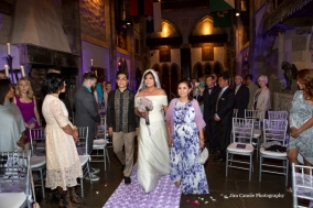 Jim Canole-A Regal Wedding 04
