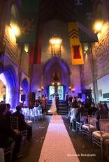 Jim Canole-A Regal Wedding 07