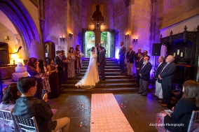 Jim Canole-A Regal Wedding 06