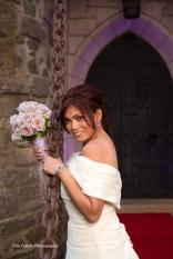 Jim Canole-A Regal Wedding 09