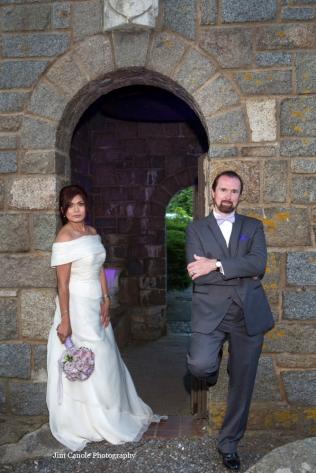 Jim Canole-A Regal Wedding 10