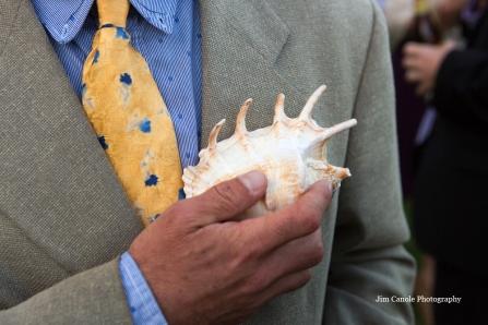 Jim Canole-The Imbuement Of Shells 04