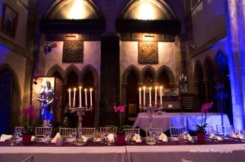 Jim Canole-A Regal Wedding 12