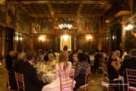 Jim Canole-Boston Public Library Wedding 16
