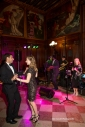 Jim Canole-Boston Public Library Wedding 17